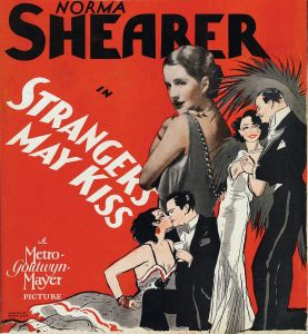 MovieCovers-99835-99835-STRANGERS MAY KISS