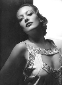 4541906_joan_crawford