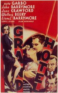 f6d4d-grandhotel-poster