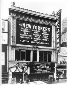 NEW_YORKERS_MARQUEE