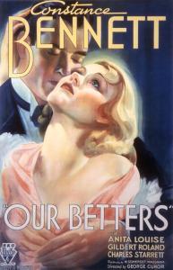 our-betters-constance-bennett-gilbert-everett