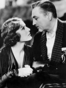 1933-dinner-at-eight-john-barrymore