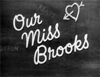 1952-Our-Miss-Brooks