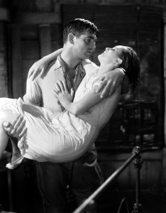 clark gable mary astor red dust 1