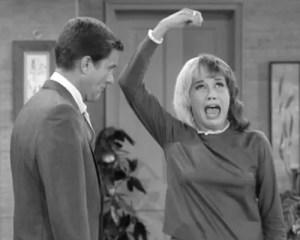 Dick Van Dyke Show 4
