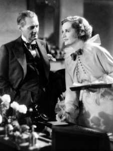 dinner-at-eight-lionel-barrymore-billie-burke-1933
