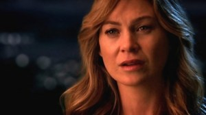 greys_anatomy_meredith_builds_derek_a_candle_house_season_4