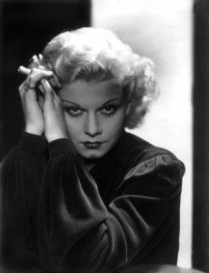 Jean-Harlow-1933-makeup