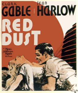 red_dust_1932