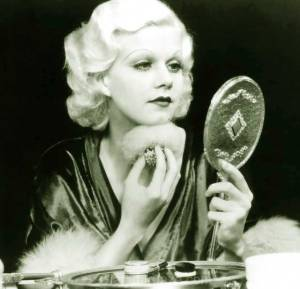 1930s-Makeup-The-Jean-Harlow-Look2