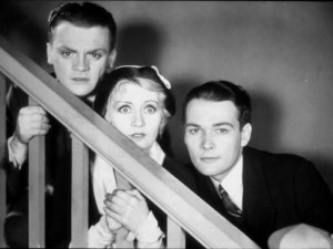 james-cagney-edward-woods-and-joan-blondell-the-public-enemy-1931