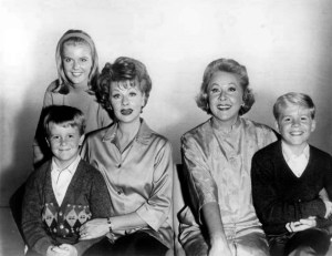 Lucille_Ball_Vivian_Vance_The_Lucy_Show_1962