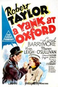 A-Yank-at-Oxford-1938