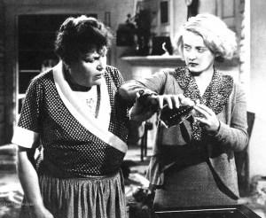 Dangerous (1935)