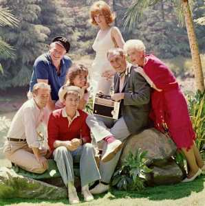 cast-gilligan