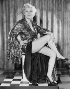 Mae West-1