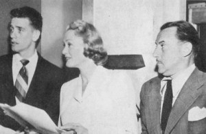 richard_crenna,_eve_arden,_gale_gordon__our_miss_brooks_radio_broadcast