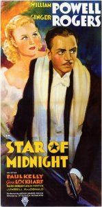 star-of-midnight-movie-poster-1935-1020197616