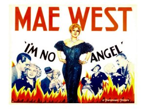 1933No-Angel_poster_color