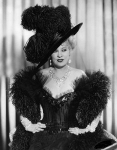 lady-lou-mae-west--1933-01-1-g