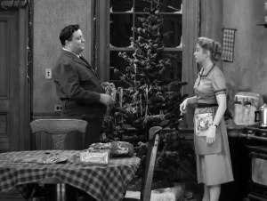 the-honeymooners-twas-the-night-before-christmas-06