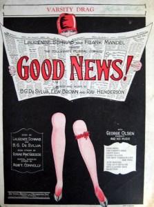 1927-varsity_drag-good-news