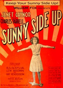 1929-keep-your-sunny-side-up-1-lg-d60