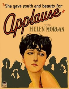 applause-1929