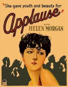 applause-1929