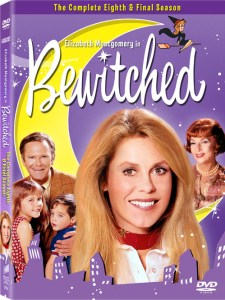 Bewitched_S8_f