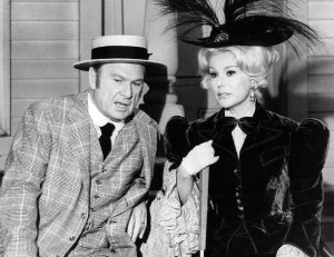 Eddie_Albert_Eva_Gabor_Green_Acres_1969