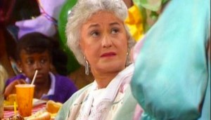 Golden_Girls_The_Complete_Collection_(2010)_-_Clip_Dorothy_and_Mr._Ha_Ha_2