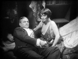 Pandoras-Box-1929-2