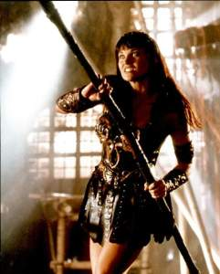 Xena_fighting_Draco,_Sins_of_the_Past