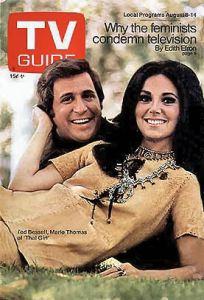 46_TV_Guide_1970