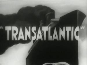 Transatlantic_TitleCard