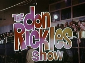 70-Don-Rickles