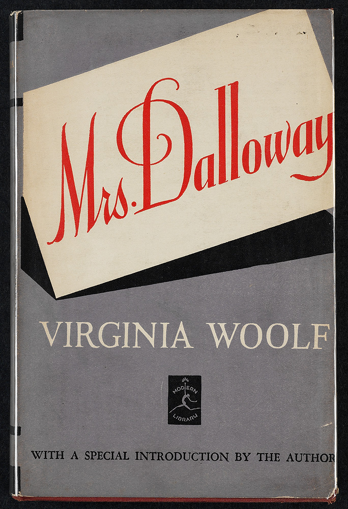 essays about mrs. dalloway The woolfs mrs dalloway is one of the most popular assignments among students' documents if you are stuck with writing or missing ideas, scroll down and find.