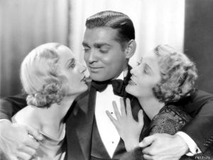 lombard-gable-mackaill_opt-1