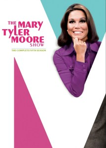 MaryTylerMooreShow_DVD_Spine