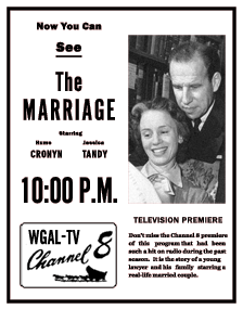 The-Marriage-TV-Ad-54-07-01-tb