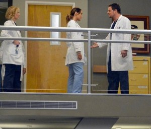 Grey's Anatomy - Episode 10.14 - Youve Got to Hide your Love Away - Promotional Photos (2)_FULL