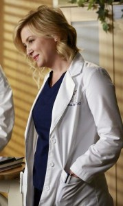 Grey's Anatomy - Episode 10.15 - Throwing it All Away - Promotional Photos (6)_FULL