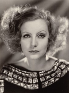 Garbo_in_Inspiration