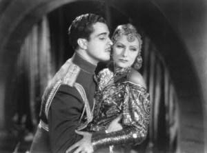 Mata Hari (1931)  108