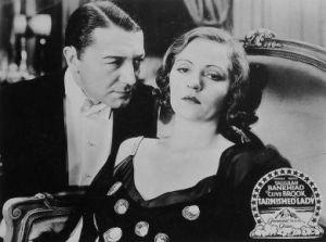 1931-tarnished-lady2