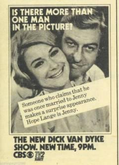 1972_CBS_TV_Ad_New_Dick_Van_Dyke_Show
