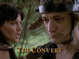 TheConvert_titlecard