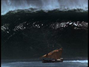 tsunami057