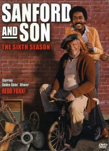 Sanford-Son-The-Sixth-Season-DVD-L043396094703